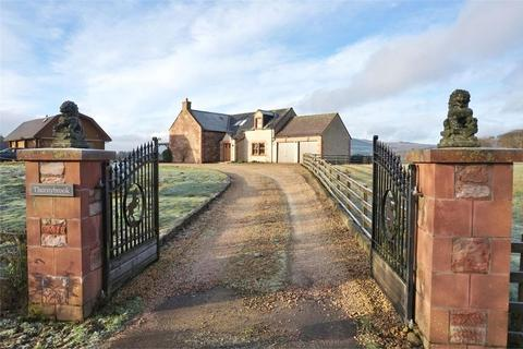 3 bedroom detached house for sale - Thornybrook, Newbigging Farm, Kinross, Kinross-shire