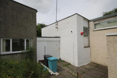 2 bedroom terraced house to rent - Pine Grove, Abronhill, Cumbernauld