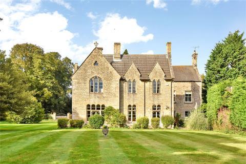 8 bedroom detached house for sale - High Street, Fillingham, Gainsborough