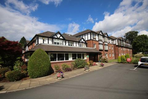 1 bedroom apartment for sale - Barton Road, Worsley