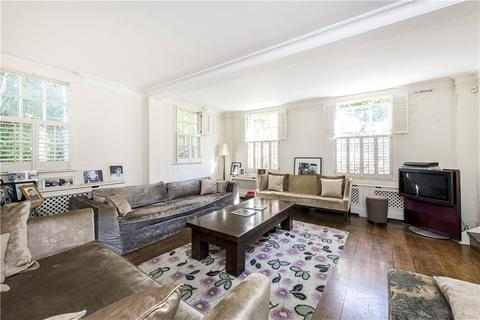 5 bedroom house for sale - North Grove, London, N6