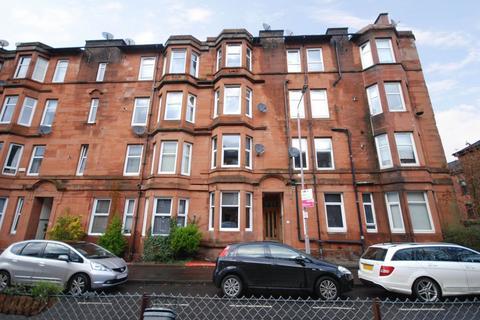 1 bedroom flat for sale - 2/3, 20 Rannoch Street, Cathcart, Glasgow, G44 4DG