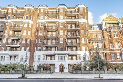 2 bedroom apartment to rent - Abbey Road, London NW8, NW8