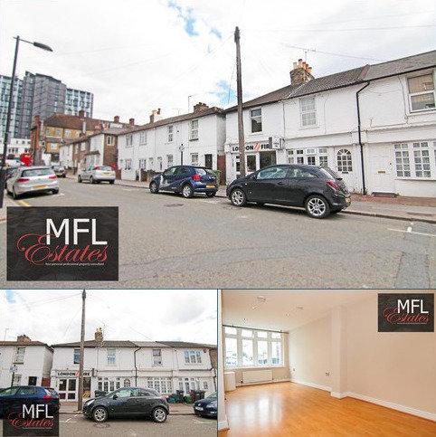 1 bedroom maisonette for sale - West Street, Croydon CR0