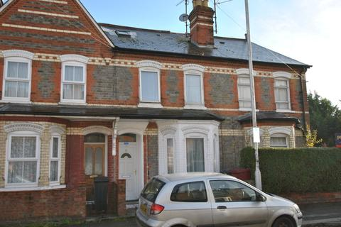4 bedroom terraced house for sale - Beresford Road, Reading