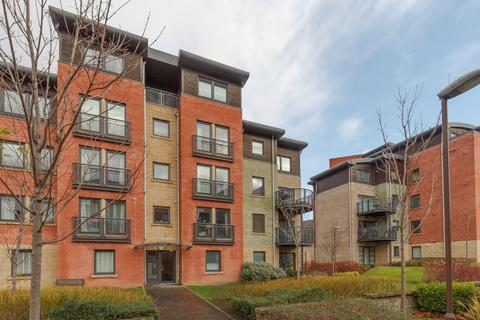 2 bedroom flat for sale - 5/11 Meggetland View, Edinburgh, EH14 1XT