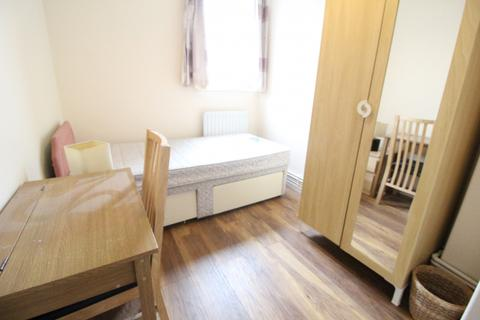 1 bedroom flat to rent - Poplar High Street, E14