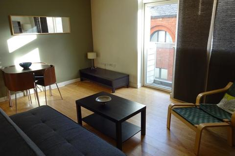 1 bedroom apartment to rent - New York Apartments