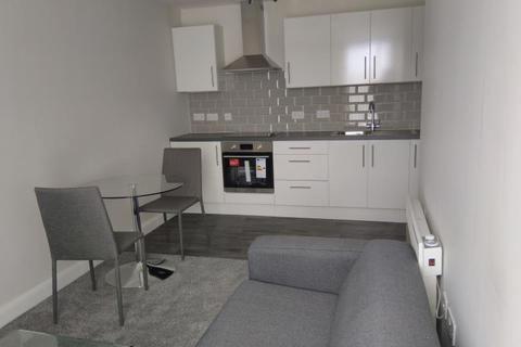 1 bedroom apartment to rent - Victoria House