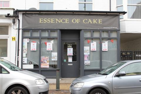 Shop to rent - High Street, South Norwood, SE25