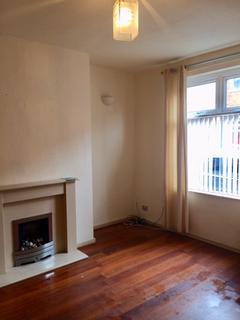 3 bedroom terraced house to rent - Raper Street , Greenacres, Oldham OL4