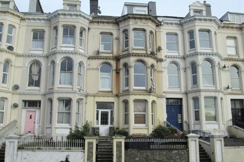 1 bedroom terraced house for sale - Apt. 2, 7 Belmont Terrace, Douglas