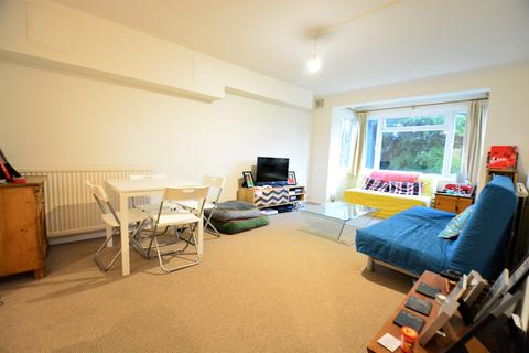 1 bedroom flat to rent - London Road, Brighton BN1