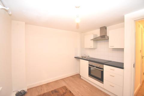 Studio to rent - Eltham High Street London SE9