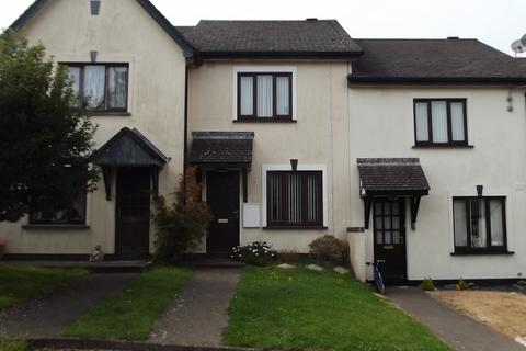 2 bedroom character property for sale - Balleigh Mews Ramsey IM8 3NW, Isle of Man, IM8