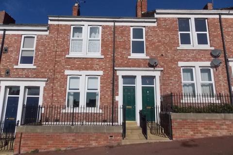 2 bedroom flat to rent - Westminster Street, Gateshead