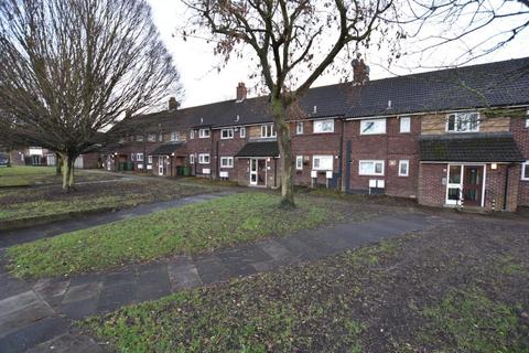 1 bedroom flat for sale - Strongbow Crescent, Eltham, SE9
