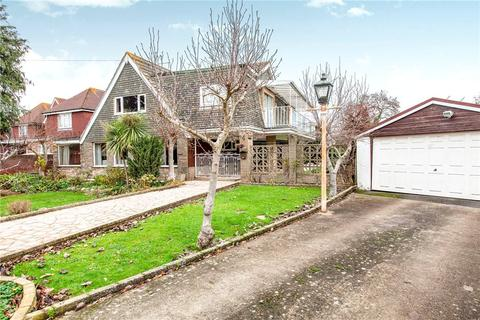 5 bedroom detached house for sale - Hithermoor Road, Staines-upon-Thames, Surrey, TW19