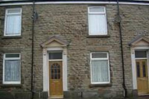 2 bedroom terraced house to rent - 156 Aberdyberthi Street Hafod Swansea