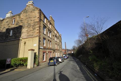 1 bedroom flat to rent - Stewart Terrace, Gorgie, Edinburgh, EH11 1UJ