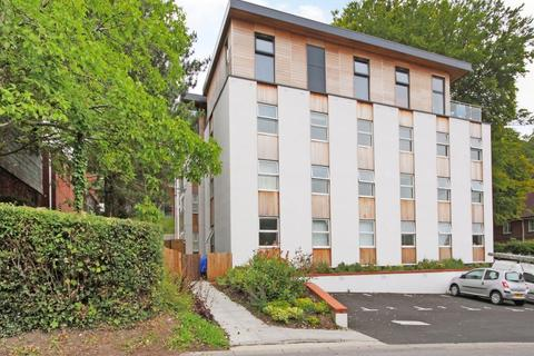 1 bedroom apartment to rent - Burma Road, Winchester, Hampshire, SO22