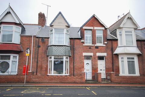 3 bedroom terraced house for sale - Eden Vale, Sunderland