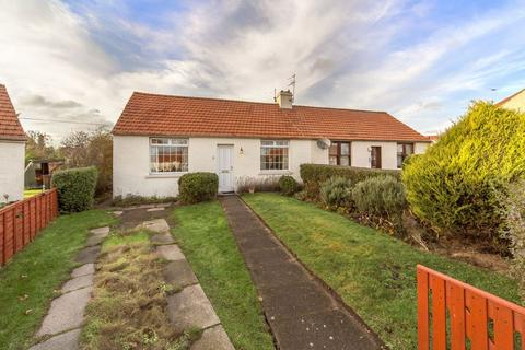 2 bedroom semi-detached house for sale - 33 Middleshot Road, Gullane, EH31 2DG