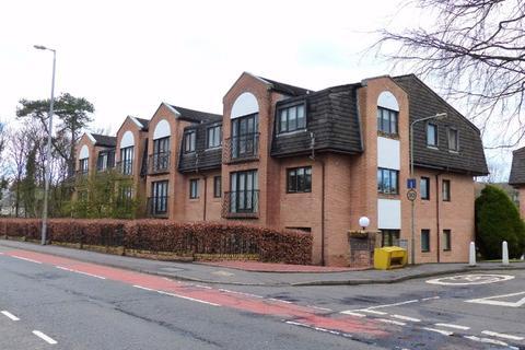 2 bedroom flat to rent - Ayr Road, Newton Mearns, East Renfrewshire, G77 6AZ