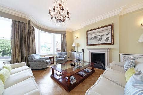 7 bedroom house to rent - Cheyne Place, London. SW3
