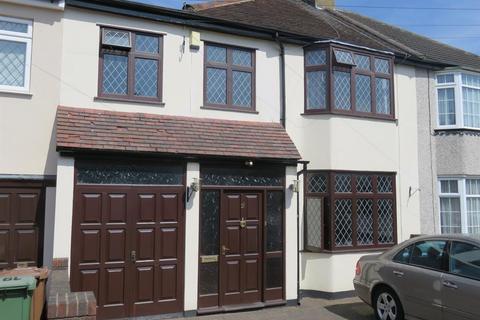 5 bedroom semi-detached house for sale - Huxley Road, Welling, Kent, DA16 2EN