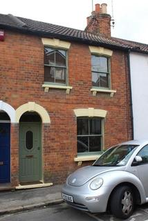 2 bedroom house to rent - St Johns Street, Aylesbury, HP20