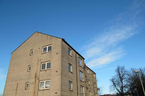 2 bedroom flat to rent - Flat 10, 150 Second Avenue, Clydebank, G81 3BH