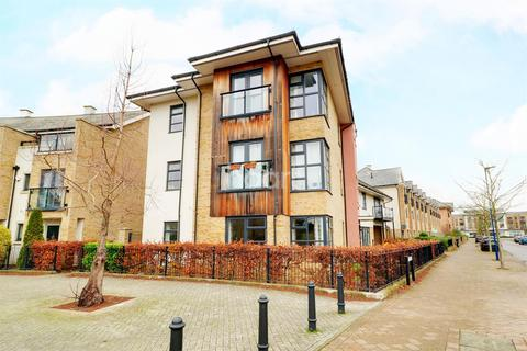 2 bedroom flat for sale - Circus Drive, Cambridge