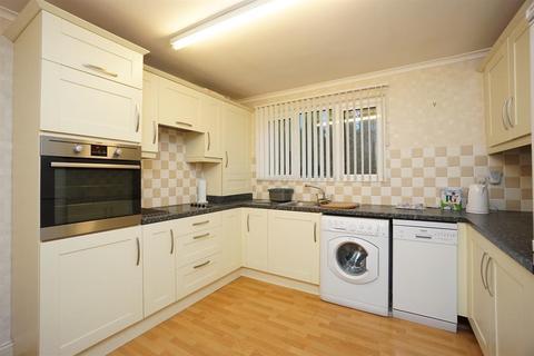 3 bedroom terraced house to rent - Fairbarn Way, Stannington, Sheffield, S6 5QE