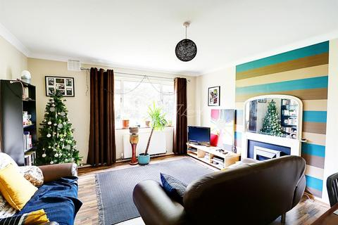 2 bedroom flat for sale - Riverview Heights, Eglinton Hill, SE18