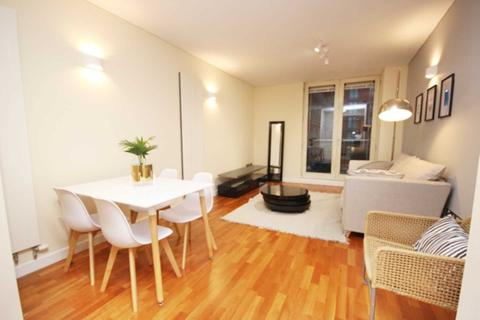 1 bedroom apartment for sale - Leftbank, Manchester