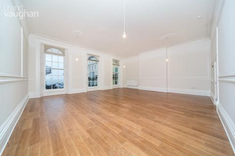 2 bedroom apartment to rent - Cavendish Place, Brighton, BN1