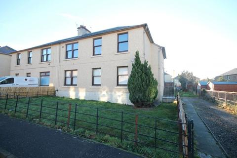 3 bedroom flat for sale - 10 The Crescent, Gorebridge, EH23 4PP