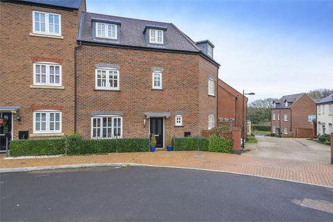 5 bedroom end of terrace house for sale - Green Moors, Lightmoor, Telford, Shropshire