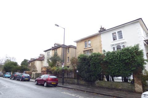 1 bedroom flat to rent - Redland Road, Redland, BS6