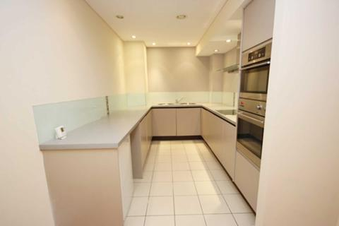 1 bedroom apartment for sale - Leftbank, Manchester