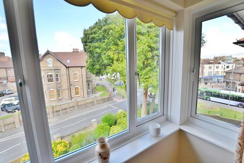 2 bedroom retirement property for sale - Dorchester