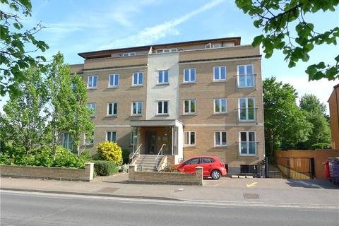 2 bedroom flat for sale - Victoria Gardens, 15 Marston Ferry Road, Oxford, Oxfordshire, OX2