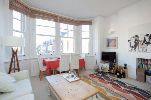 1 bedroom flat to rent - Wexford Road, Wandsworth, SW12