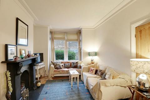 2 bedroom terraced house for sale - Troughton Road, SE7