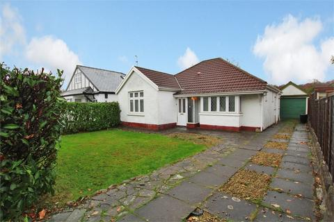 2 bedroom detached bungalow for sale - Bettws-Y-Coed Road, Cyncoed, Cardiff