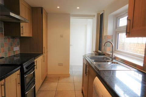 3 bedroom cottage to rent - St Andrews Road, Hanwell, LONDON