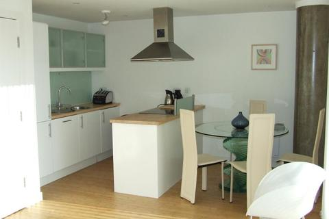 1 bedroom apartment to rent - Timblebeck
