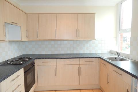 2 bedroom apartment to rent - Cranleigh Apartments, Pilton Causeway