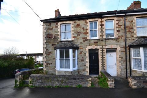 2 bedroom terraced house for sale - Agar Terrace, Bodmin